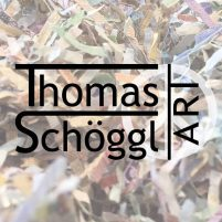 Thomas SChöggl art